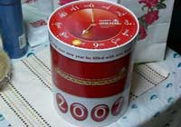 モロゾフの福袋(缶)