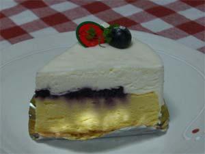 なきり de fromage