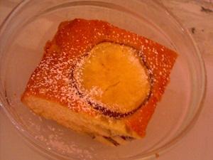 エスアンドケイ さつまいものパウンドケーキ