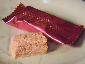 ローズチョコレート