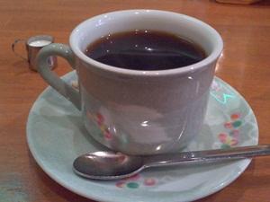 カブンス コーヒー