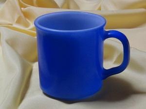 ファイヤーキング マグカップ