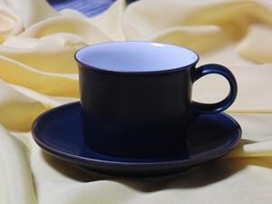 白山陶器 ONEST デミタスカップ