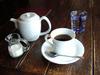 IMGP0911_coffee